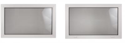Festverglasung Classic ISO 4/16/4