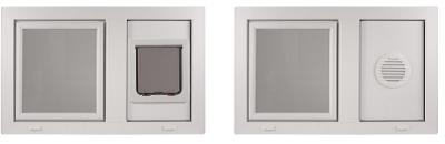 kellerfenster sorgen f r sicherheit. Black Bedroom Furniture Sets. Home Design Ideas