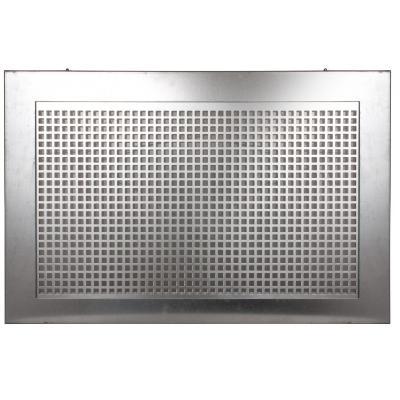 Stahl de Luxe Außenansicht